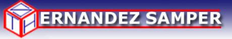 Hernandez Samper Transportes SL